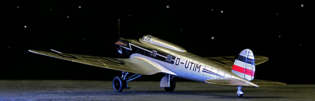 Heinkel He 70 G-1 (1935) [1:72 - Revell] He_70_24