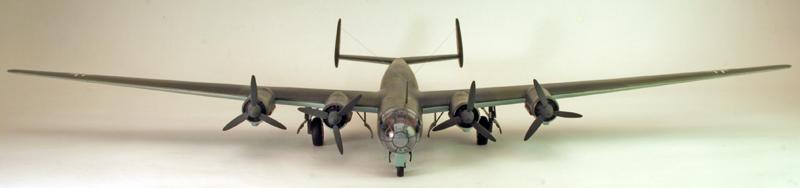"Messerschmitt Me 264 V1 ""Amerika bomber"" Me264_15"