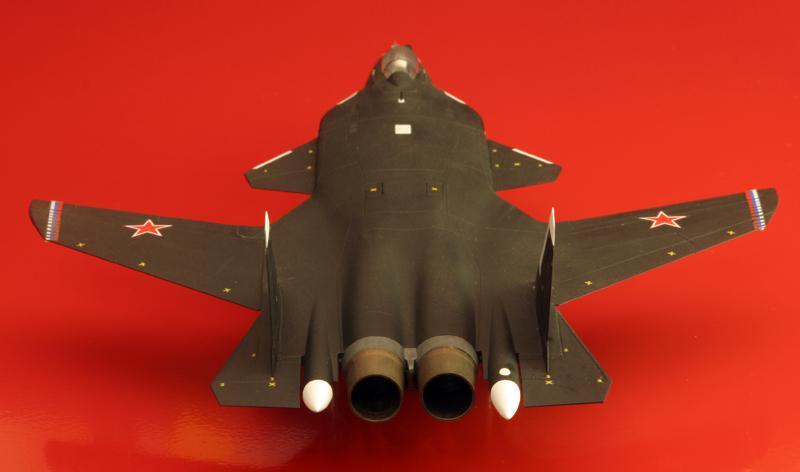 """Sukhoi Su-47 """"Berkut"""" [1:72 - Revell] S37_su15"""