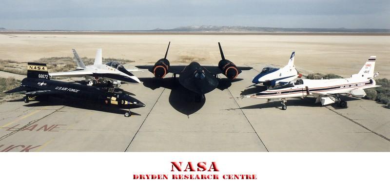 Grumman X-29A ATD [1:72 - Hasegawa] Super_10