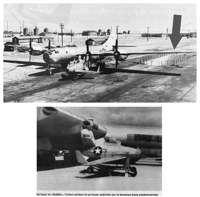 """McDonnell XF-85 """"Goblin"""" [1:72-MPM] Xf-85_17"""