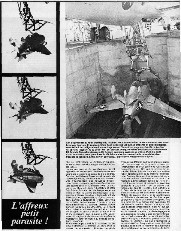 """McDonnell XF-85 """"Goblin"""" [1:72-MPM] Xf-85_18"""