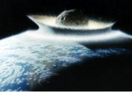 La Terre prépare sa défense contre les astéroides Astero10