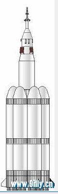 CZ-5 : Nouvelle génération de lanceur lourd - Page 4 Fat_bo10