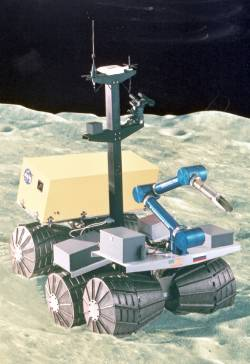 """Sauvetage"" du Rover Spirit sur Mars - Page 5 Marsok10"