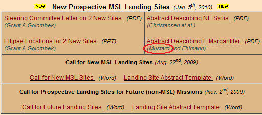 Curiosity / MSL (Mars Science Laboratory) - Page 6 Sites_11