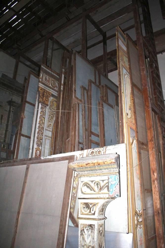 Le théâtre de Fontainebleau  31336810