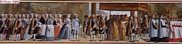 états généraux - Le 5 mai 1789 : ouverture des Etats Généraux 5_mai_10