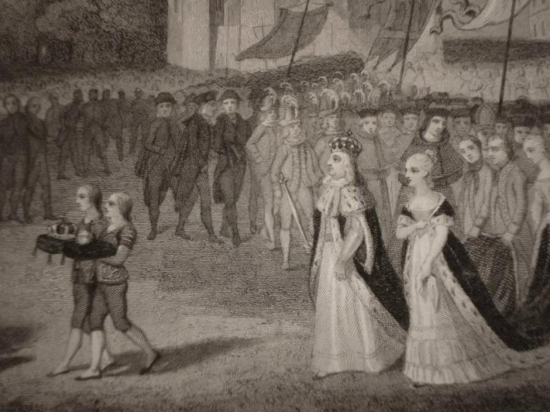 Le 5 mai 1789 : ouverture des Etats Généraux 5_mai_11