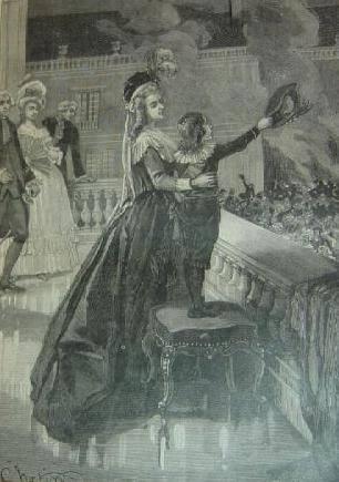Le 5 mai 1789 : ouverture des Etats Généraux 5_mai_12
