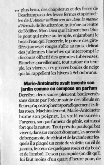 Herbier de Marie Antoinette Imgp0311