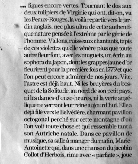 Herbier de Marie Antoinette Imgp0312