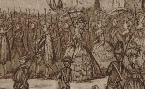 Le 5 mai 1789 : ouverture des Etats Généraux Ma_5_m10