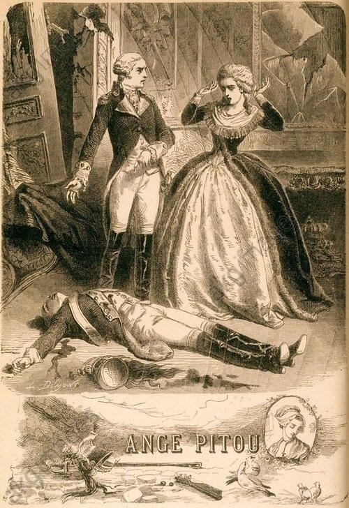 octobre - Versailles, les 5 et 6 octobre 1789 - Page 4 Ma_6_o10