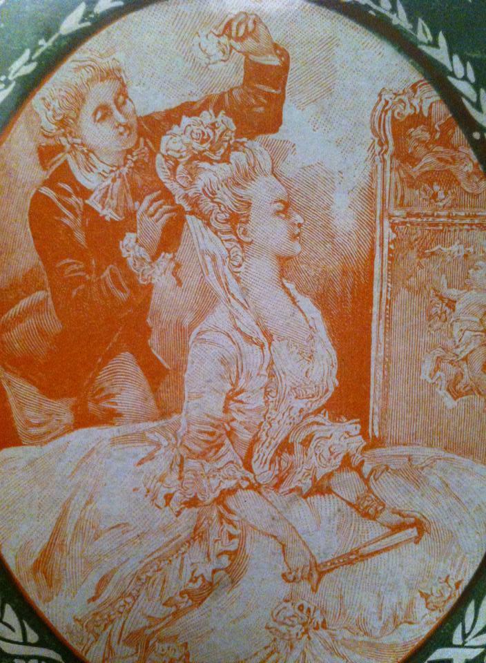 Léonard Autié coiffeur de Marie-Antoinette Ma_lyo10
