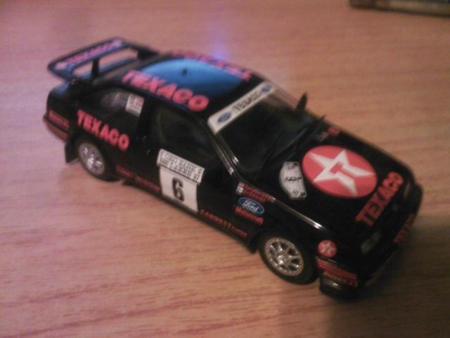 Ma collection de miniature Ford et autre Sp_a0610