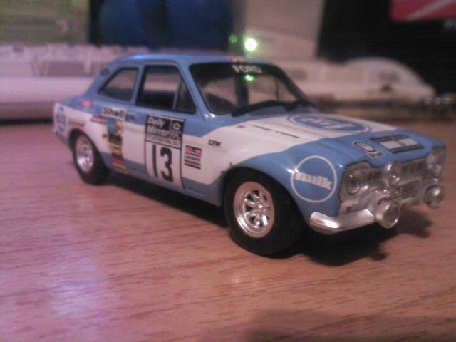 Ma collection de miniature Ford et autre Sp_a0611
