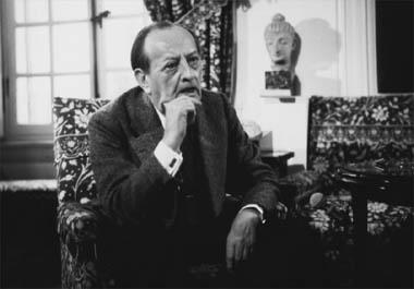 Journal de voyage avec André Malraux 039-210