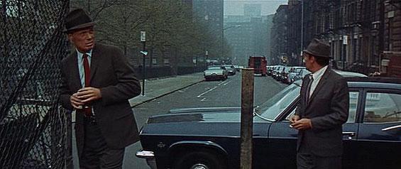 Don Siegel Madiga10