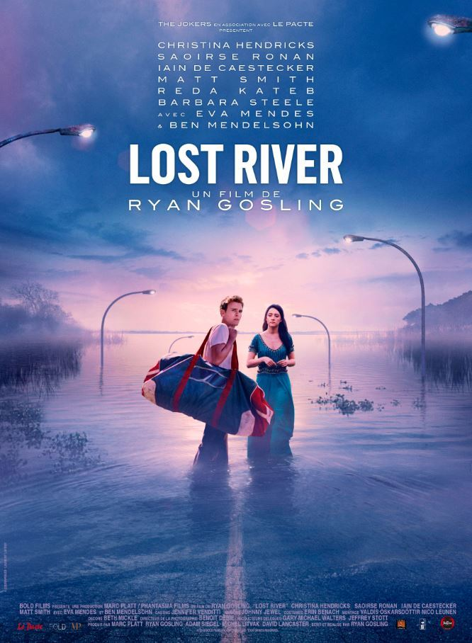 Lost River [Ryan Gosling] Ob_bf310