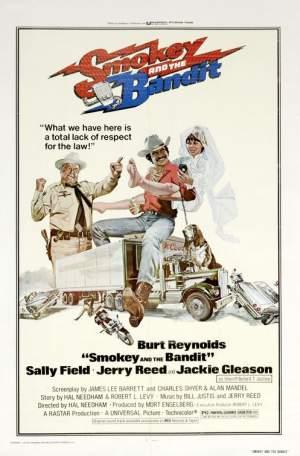 Les films de route, de voitures (et d'autres choses...) - Page 6 Smokey10