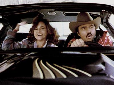 Les films de route, de voitures (et d'autres choses...) - Page 6 Smokey11