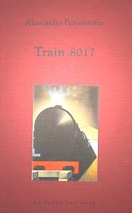 Je recherche   - Page 2 Train810