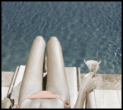 Grand Coruscant Hôtel [Alys + Lhazyr Fey'twa + Assya + Voyl Clawback] Photo311