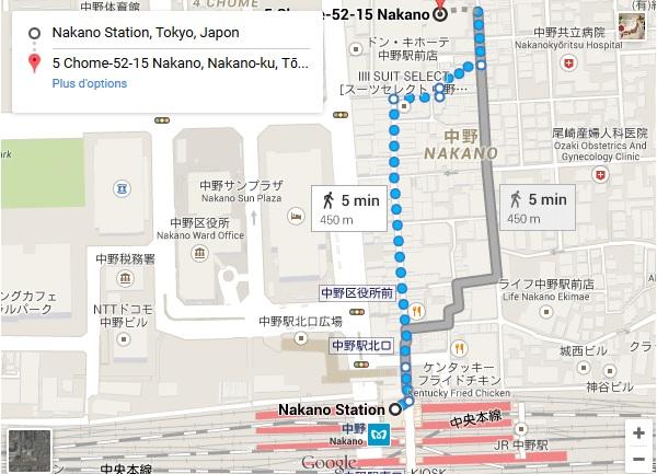 13- TOKYO  Tokyo_10