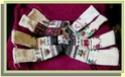 Chorapi / El örgüsü Çoraplar. Chorap13