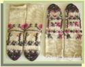 Chorapi / El örgüsü Çoraplar. Chorap15