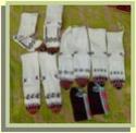 Chorapi / El örgüsü Çoraplar. Chorap17