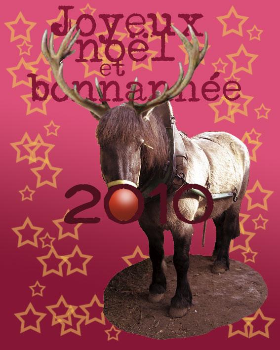Joyeux noel et bonne année à tous ! Igorno10
