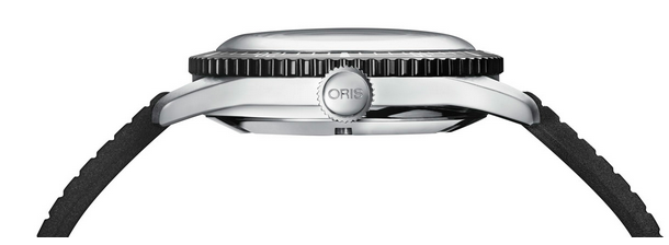Oris Sixty Five Captur10