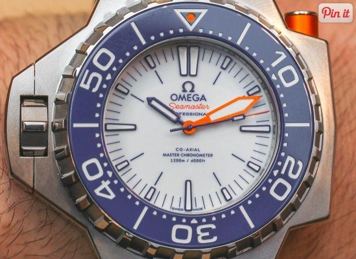 Recensement montres de plongée 2015 Captur22