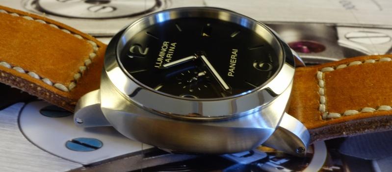 La montre du vendredi 20 mars Dscf1717