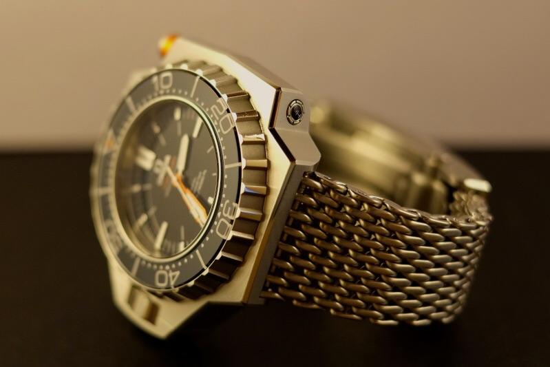 La montre du vendredi 27 mars Image12