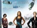 Mes Images (merO) sur Atlantis - Page 2 Atlant10