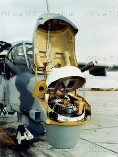 Rockwell OV-10 Bronco - Page 2 15539510