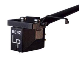 Shade's dream system Benzmc10
