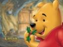 Votre fond d'écran du moment - Page 2 Winnie10