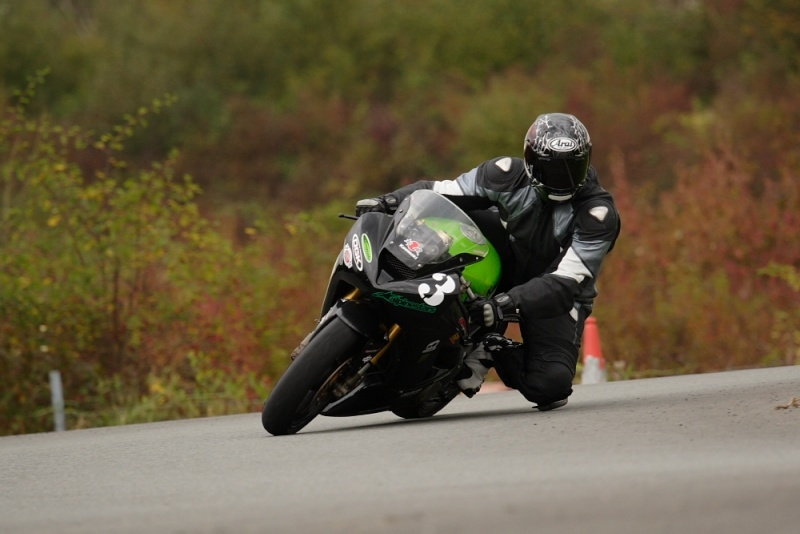 mon zx6r 636 2003 Img_0110