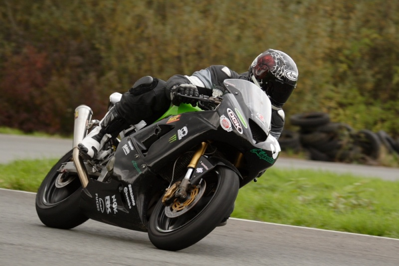 mon zx6r 636 2003 Img_0410
