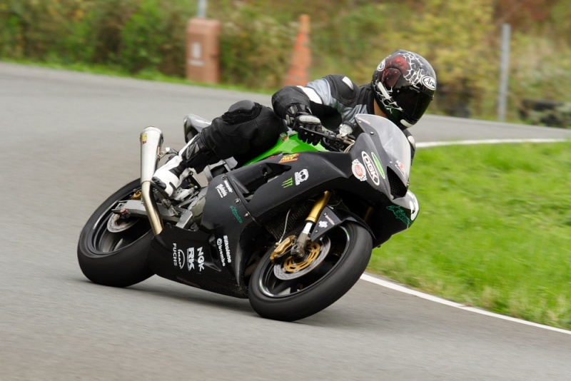 mon zx6r 636 2003 Img_8410