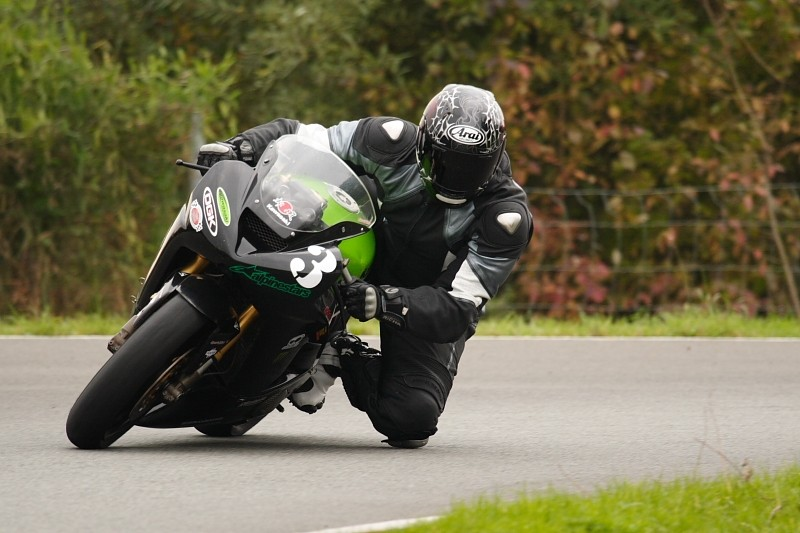 mon zx6r 636 2003 Img_8510