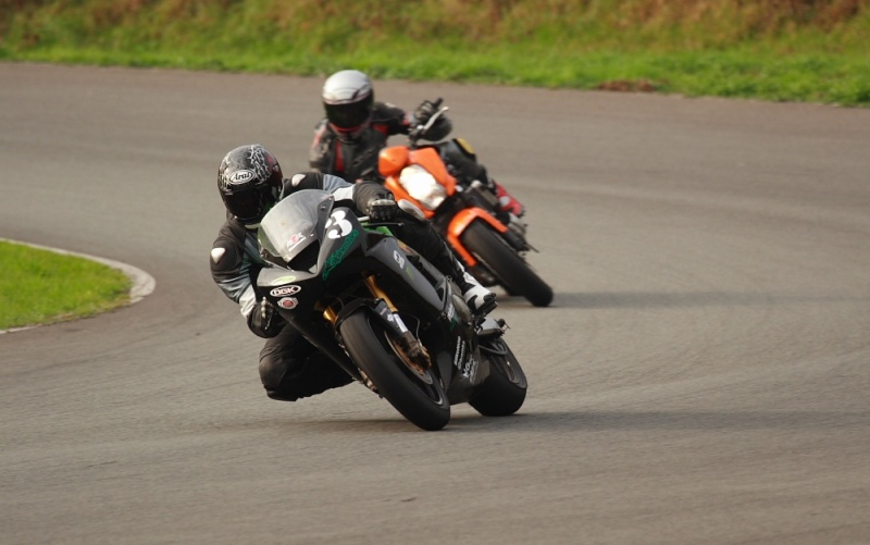 mon zx6r 636 2003 Img_8610
