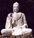 Balade photographique [PV: Libre] Bouddh10