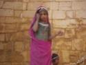Balade photographique [PV: Libre] Indien10
