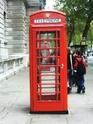 Balade photographique [PV: Libre] Londre10