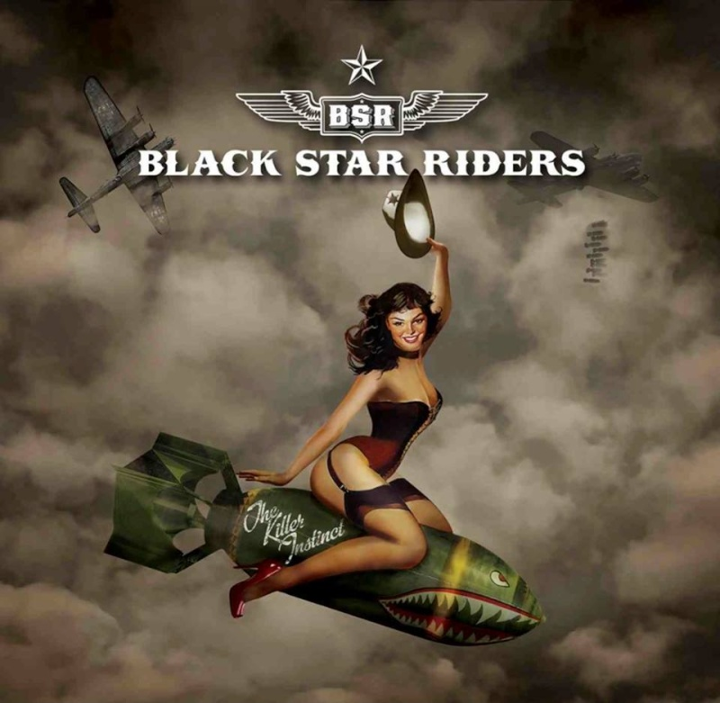 Black Star Riders - Page 2 Bsr311